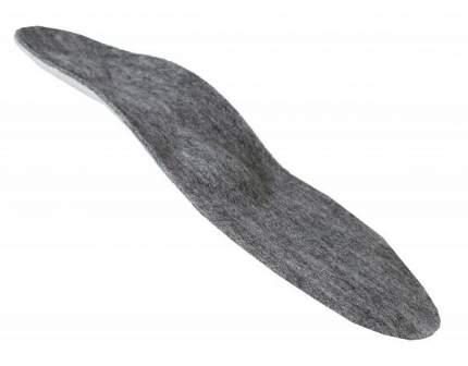 Ортопедические стельки Шерсть Е12 для лечения полой стопы, Sursil-Ortho, р.36