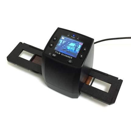 Слайд-сканер Espada EC717