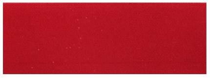 Эластичная лента-пояс Prym, цвет: 10 красный, 38 мм x 10 м, цвет: 9574