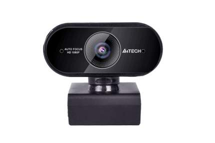 Web-камера A4Tech PK-930HA