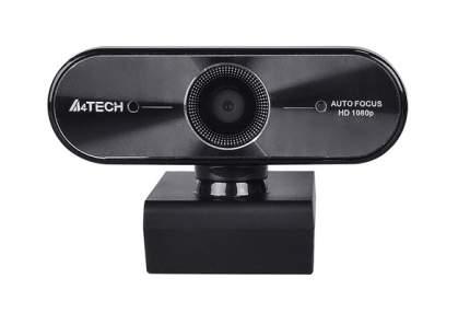 Web-камера A4Tech PK-940HA