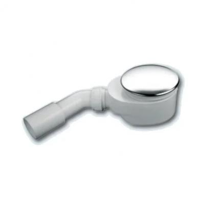 Сифон для душевого поддона SantecPro AA417