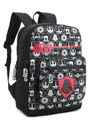 Рюкзак детский Star Wars для мальчиков 5712R