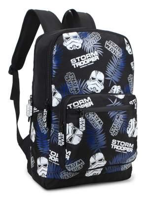 Рюкзак детский Star Wars для мальчиков 5712B