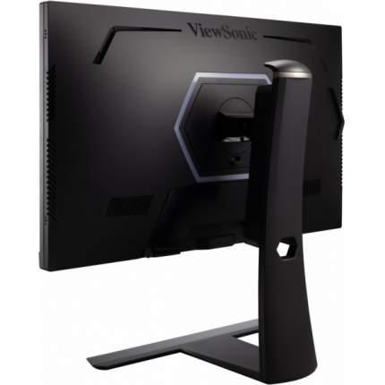 Монитор ViewSonic XG270QG Black