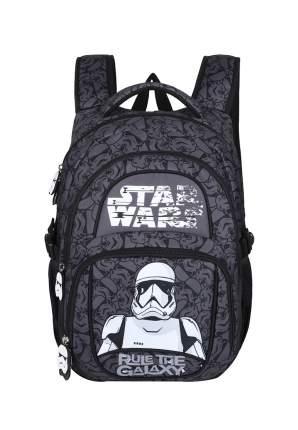 Рюкзак детский Star Wars для мальчиков 6204