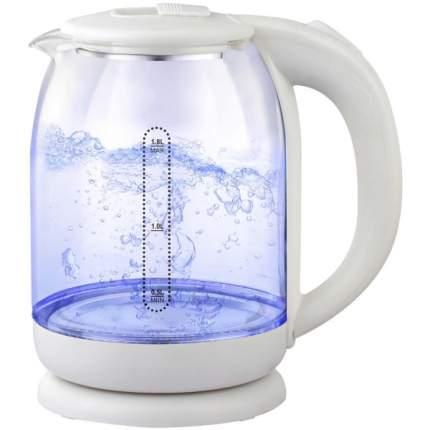 Чайник электрический Supra KES-2092