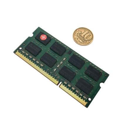 Оперативная память Samsung M471B5273EB0-CK0