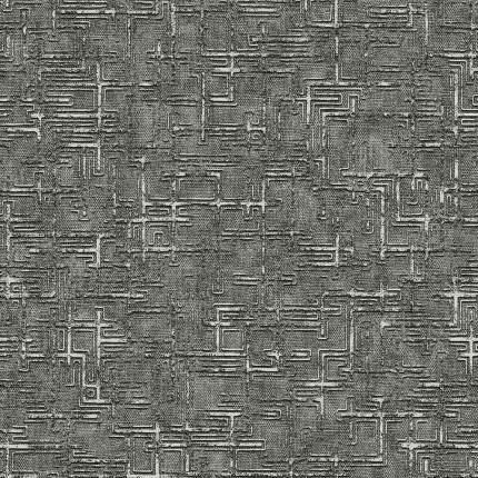 Флизелиновые обои Zambaiti Parati 88103