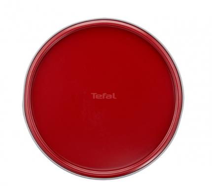 Форма для выпекания Tefal Delibake J1641174