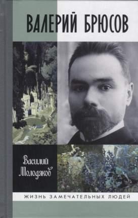 Книга Валерий Брюсов. Будь мрамором