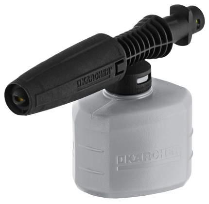 Пеногенератор для мойки высокого давления Karcher 2.643-150.0 FJ 3 Basic Line