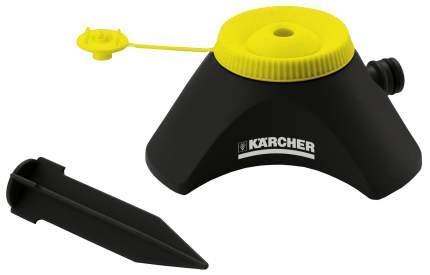 Круговой разбрызгиватель Karcher 2.645-025.0 CS 90/2