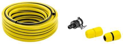 Комплект для водоснабжения Karcher 2.645-258.0