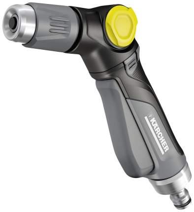 Пистолет для полива Karcher Premium металлический 2.645-270.0