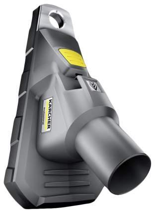 Насадка-пылеуловитель для сверления Karcher 2.679-000.0