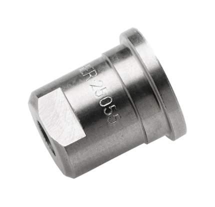 Мощное сопло Karcher 2.883-400.0 25052