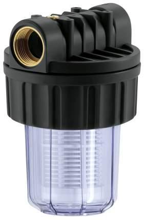 Фильтр входной Karcher 2.997-211.0 Perfect Connect для насосов, малый