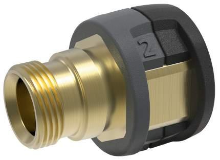 Адаптер Karcher 4.111-030.0 2 M22IG-TR22AG