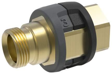 Адаптер Karcher 4.111-031.0 3 M22IG-TR22AG