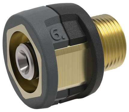 Адаптер Karcher 4.111-034.0 6 TR22IG-M22AG