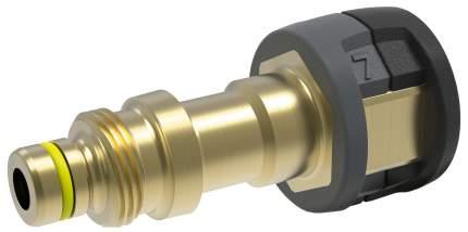 Адаптер Karcher 4.111-035.0 7 M18IG-TR20AG