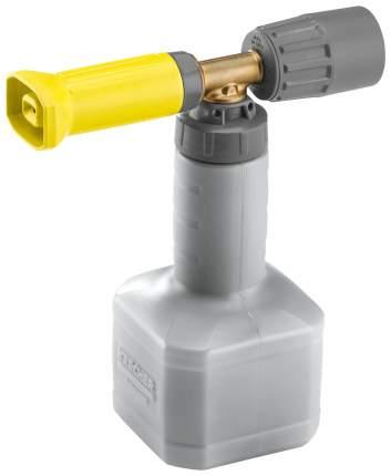 Пеногенератор для мойки высокого давления Karcher 4.112-053.0 TR Basic 1