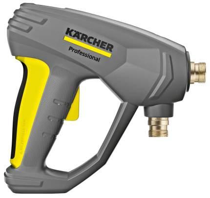 Пистолет Karcher 4.118-005.0 EASY!Force Advanced