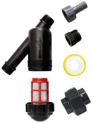 Фильтр тонкой очистки воды с адаптером Karcher 4.730-102.0