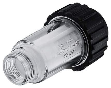Фильтр водяной Karcher 4.730-141.0