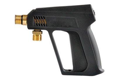 Пистолет Karcher 4.775-026.0 M22 x 1,5