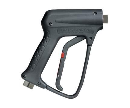Пистолет Karcher 4.775-539.0 M22 x 1,5