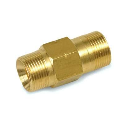Муфта для удлинения шлангов Karcher 5.403-175.0