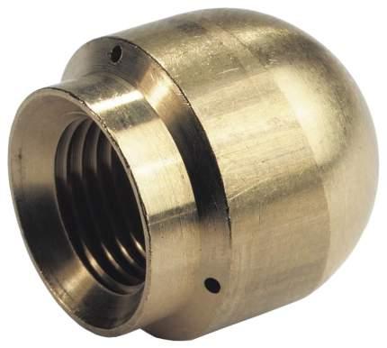 Сопло для промывки труб Karcher 5.763-017.0, 050, 3 x 30°, 30 мм