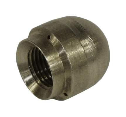 Сопло для очистки труб Karcher 5.763-056.0