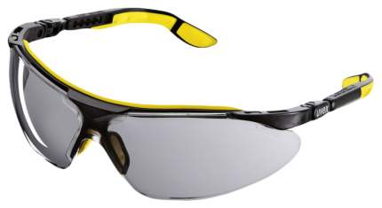 Защитные очки Karcher затемненные 6.025-483.0