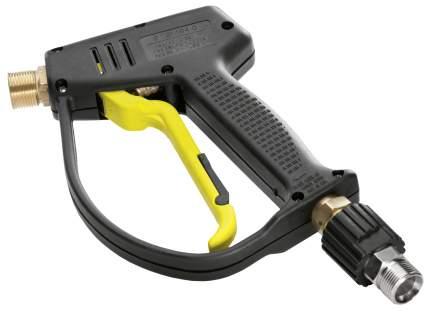Пистолет Karcher 9.751-139.0 Classic, M22 x 1,5