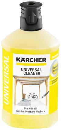 Универсальное чистящее средство для мойки высокого давления Karcher 6.295-753.0