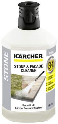 Средство для чистки камня и фасадов Karcher 6.295-765.0 3в1 1 л