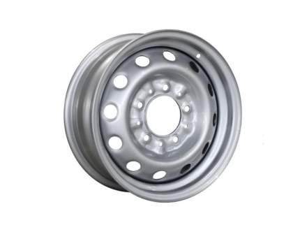 Колесный диск Accuride ВАЗ 21214 5xR16 5x139.7 ET58 DIA98