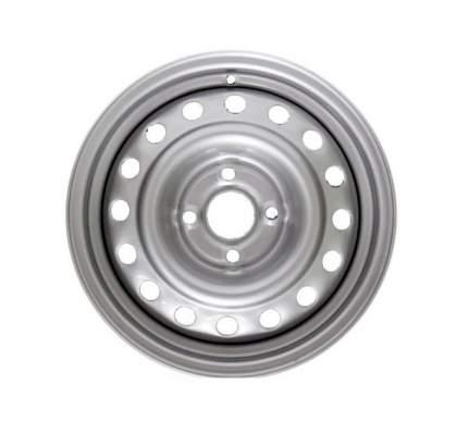 Колесный диск Arrivo AR033 5.5xR14 4x108 ET37.5 DIA63.3