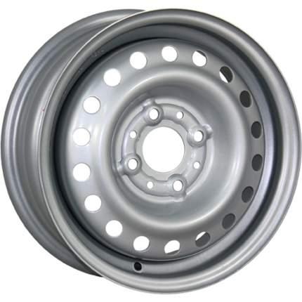 Колесный диск Arrivo Arrivo 4375 5xR13 4x100 ET46 DIA54.1