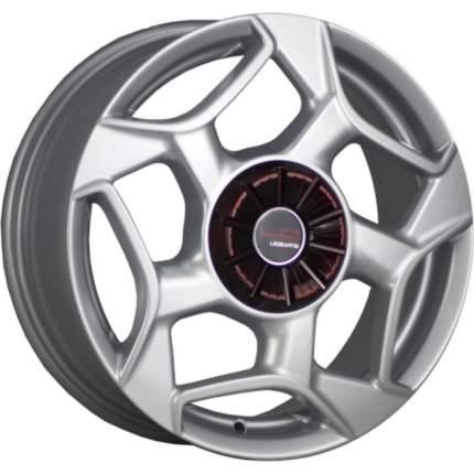 Колесный диск LegeArtis CT Concept HND524 7xR17 5x114.3 ET56 DIA67.1