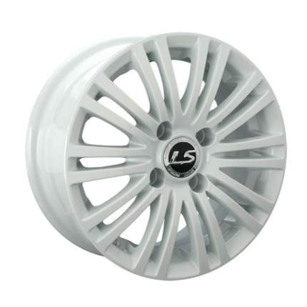 Колесный диск LS LS 109 5.5xR13 4x98 ET35 DIA58.6