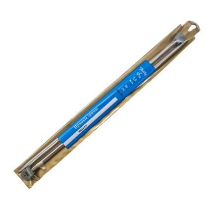 Спицы Hobby&Pro прямые металл 35см, 7,0мм  941270