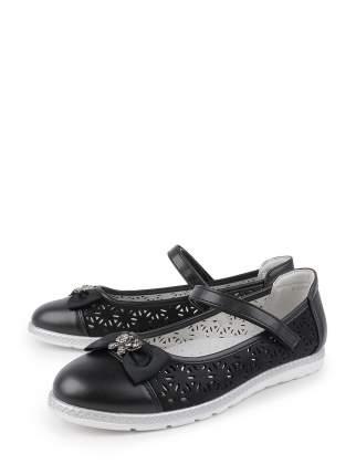 Туфли TOM&MIKI B-5915-B р.35