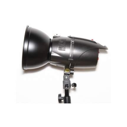 Комплект импульсных осветителей FST E-250 Umbrella KIT