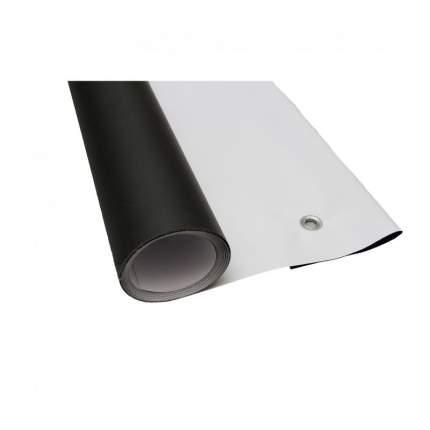 Фон виниловый FST 1,60x3,40 Black/White