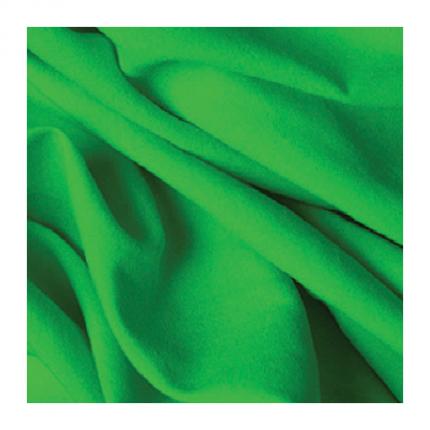 Фон тканевый FST B33 Chromagreen