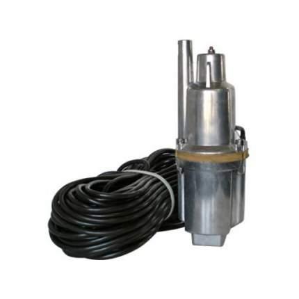 Колодезный насос Unipump Бавленец-М БВ 0,12-40-У5